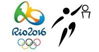 Olimpinis vyrų krepšinio turnyras : Lietuva – Argentina. Vaizdo įrašas